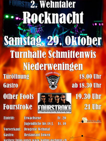 Flyer_Roadmovie_Rocknacht_A3_23.9.2016_V