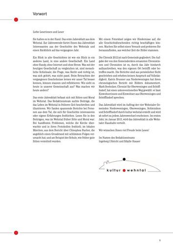Wehntaler_Jahresblatt_2012:2.jpg