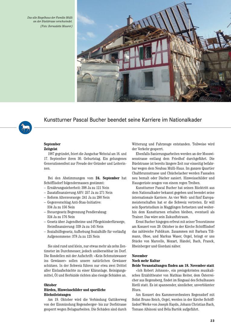 Wehntaler_Jahresblatt_2017:24.jpg