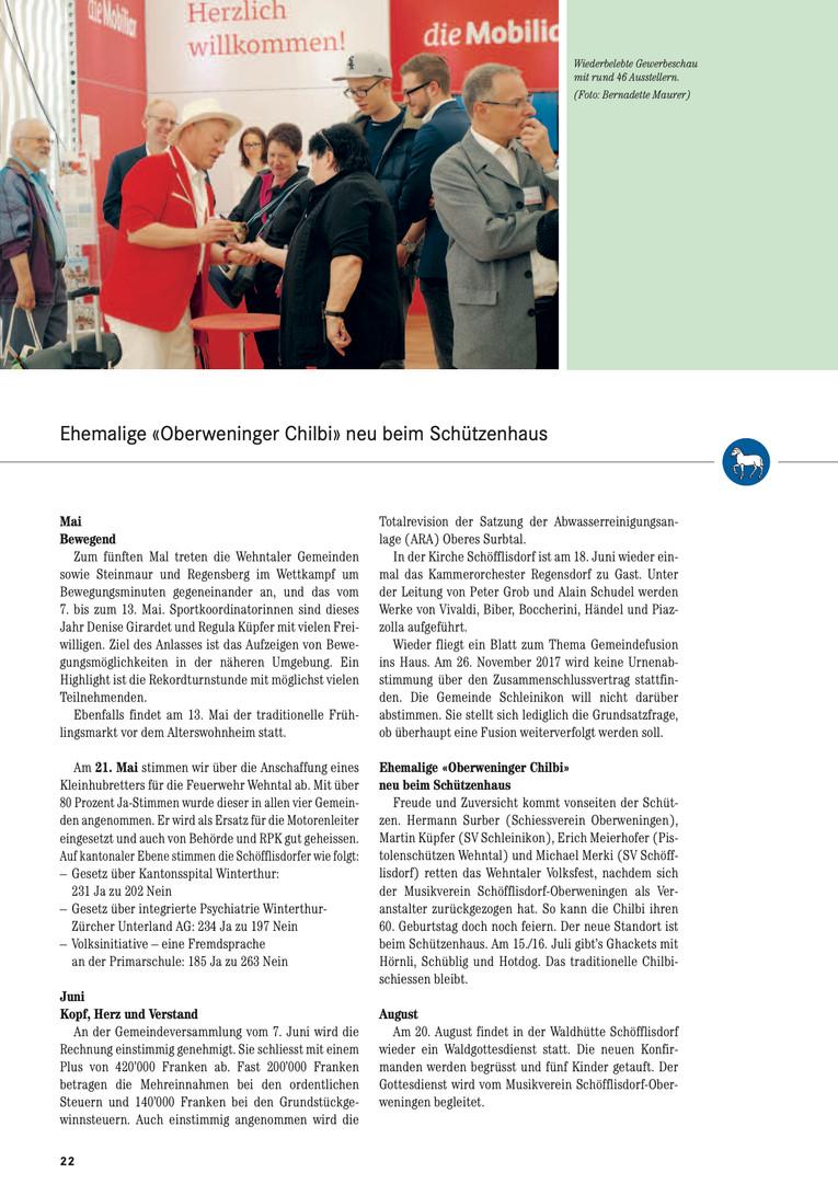 Wehntaler_Jahresblatt_2017:23.jpg
