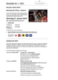Newsletter 1_19.jpg