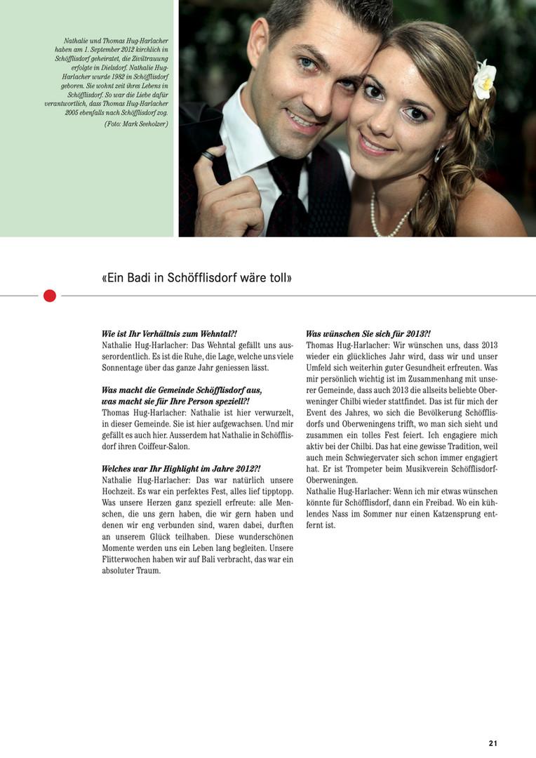 Wehntaler_Jahresblatt_2012:22.jpg