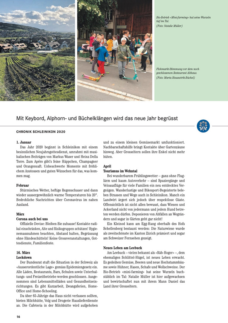 Wehntaler Jahresblatt 2020-17.jpg