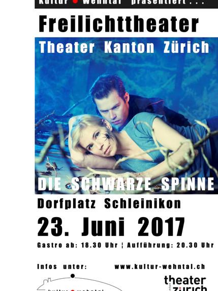Plakat_die_schwarze_spinne_2017_23.6.201