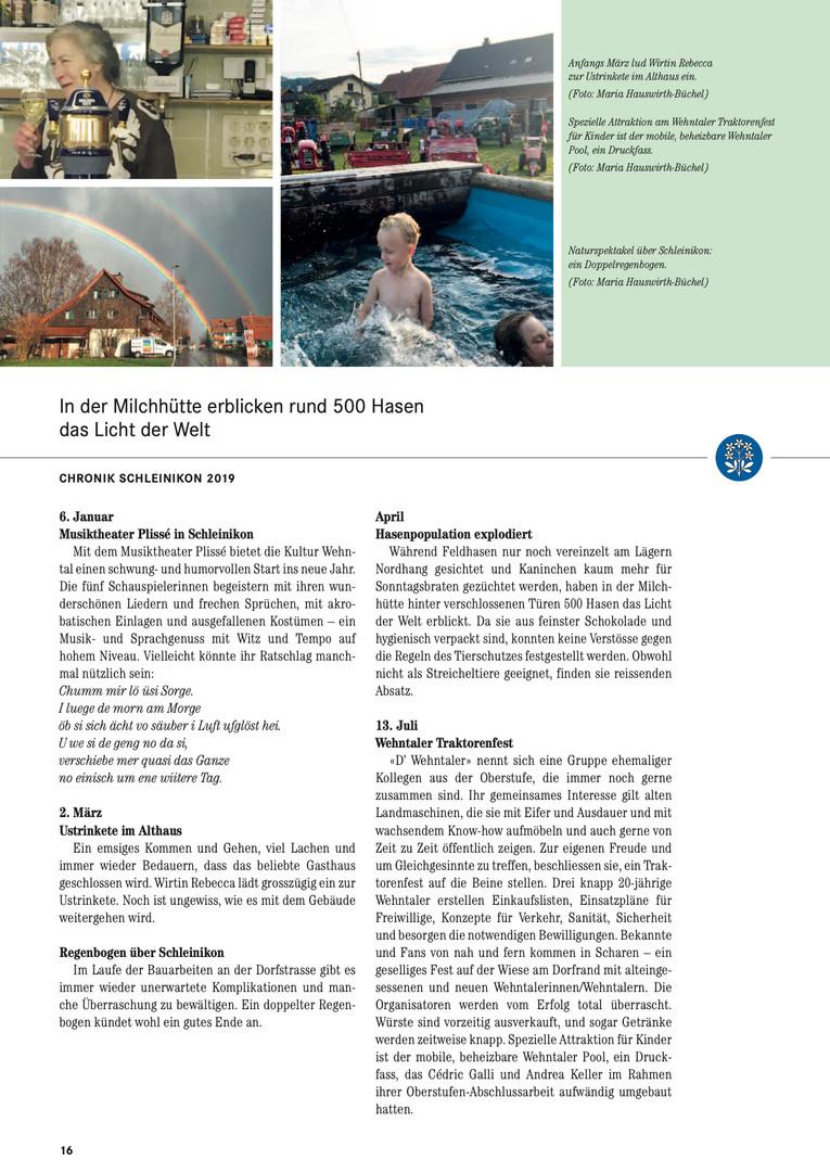 Wehntaler_Jahresblatt_2019:17.jpg
