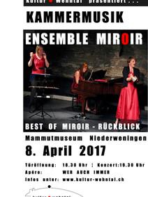 8.4.2017_Kammermusik_Ensemble_Miroir.jpg