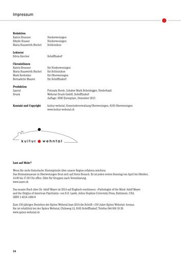 Wehntaler_Jahresblatt_2015:25.jpg