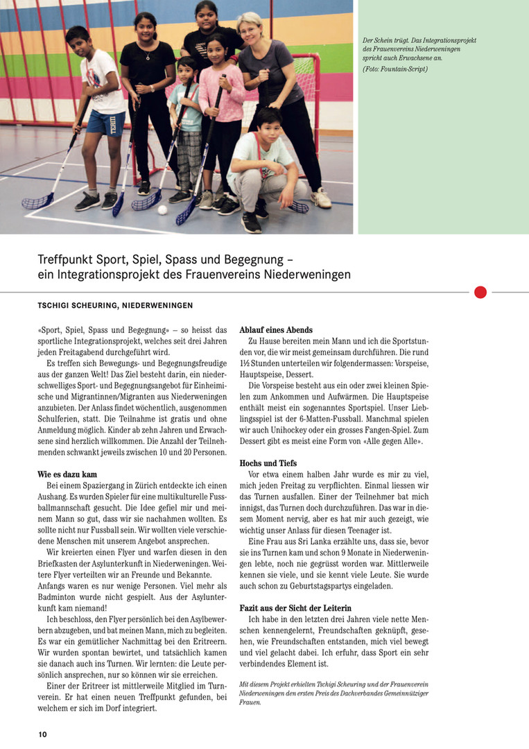 Wehntaler_Jahresblatt_2019:11.jpg