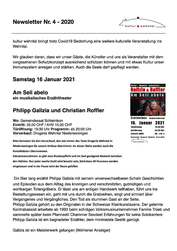 KUWE Newsletter 4-2020 .jpg