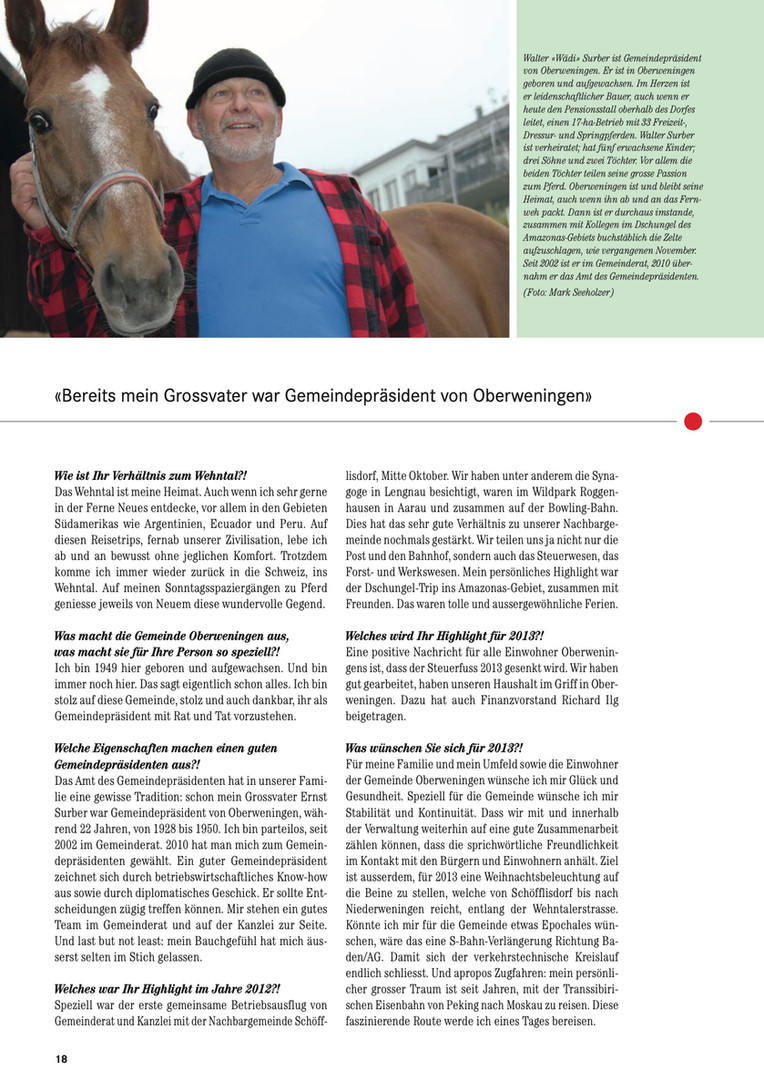 Wehntaler_Jahresblatt_2012:19.jpg