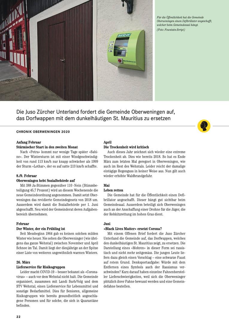 Wehntaler Jahresblatt 2020-23.jpg