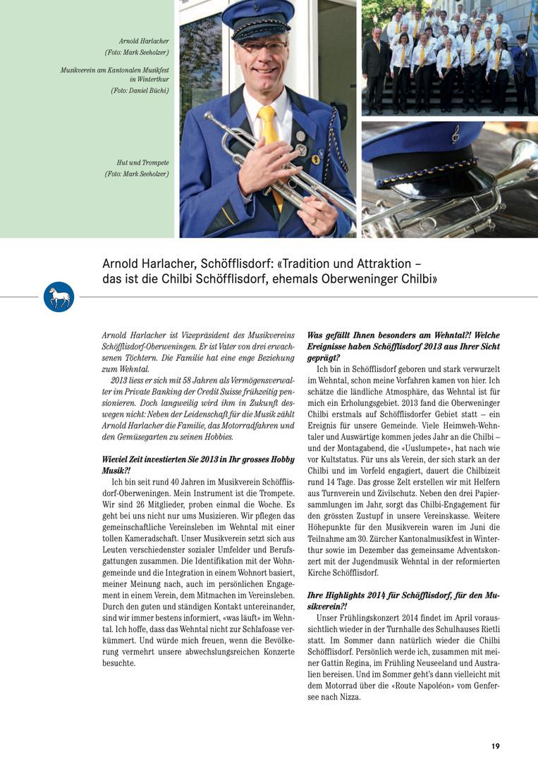 Wehntaler Jahresblatt 2013:20.jpg