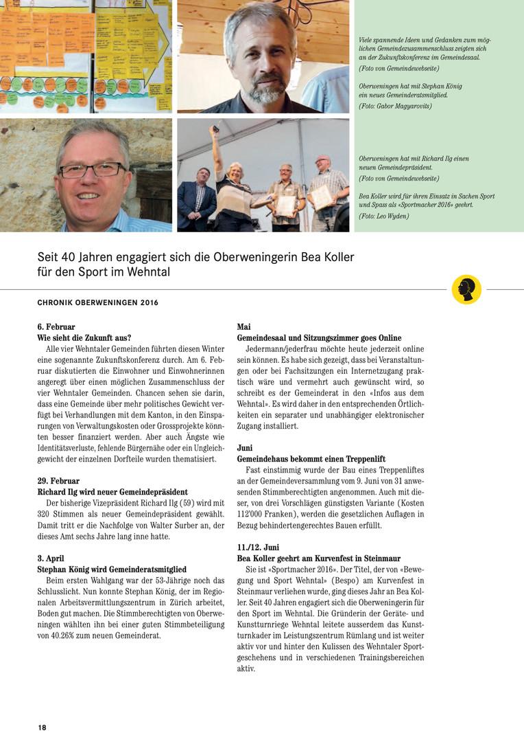 Wehntaler_Jahresblatt_2016:19.jpg
