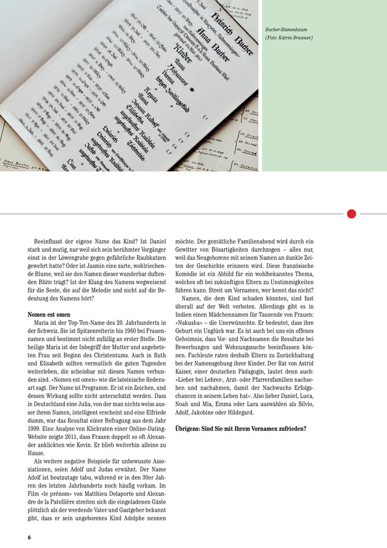 Wehntaler Jahresblatt 2013:07.jpg