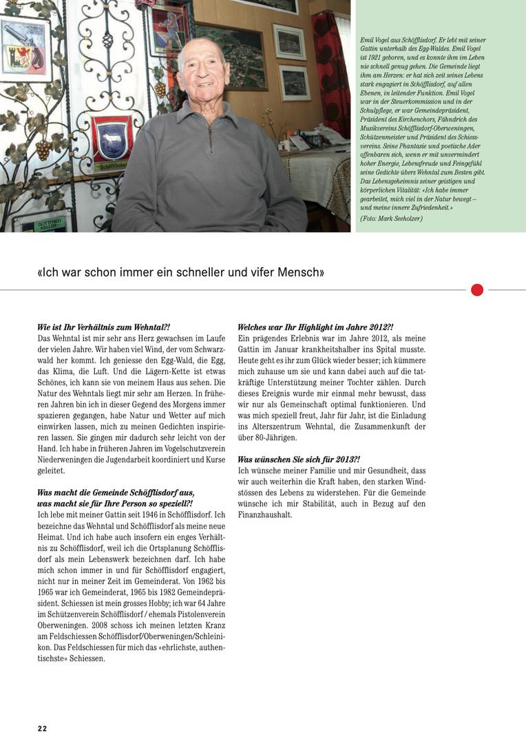 Wehntaler_Jahresblatt_2012:23.jpg