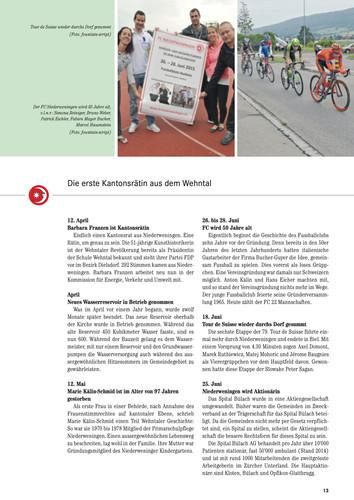 Wehntaler_Jahresblatt_2015:14.jpg