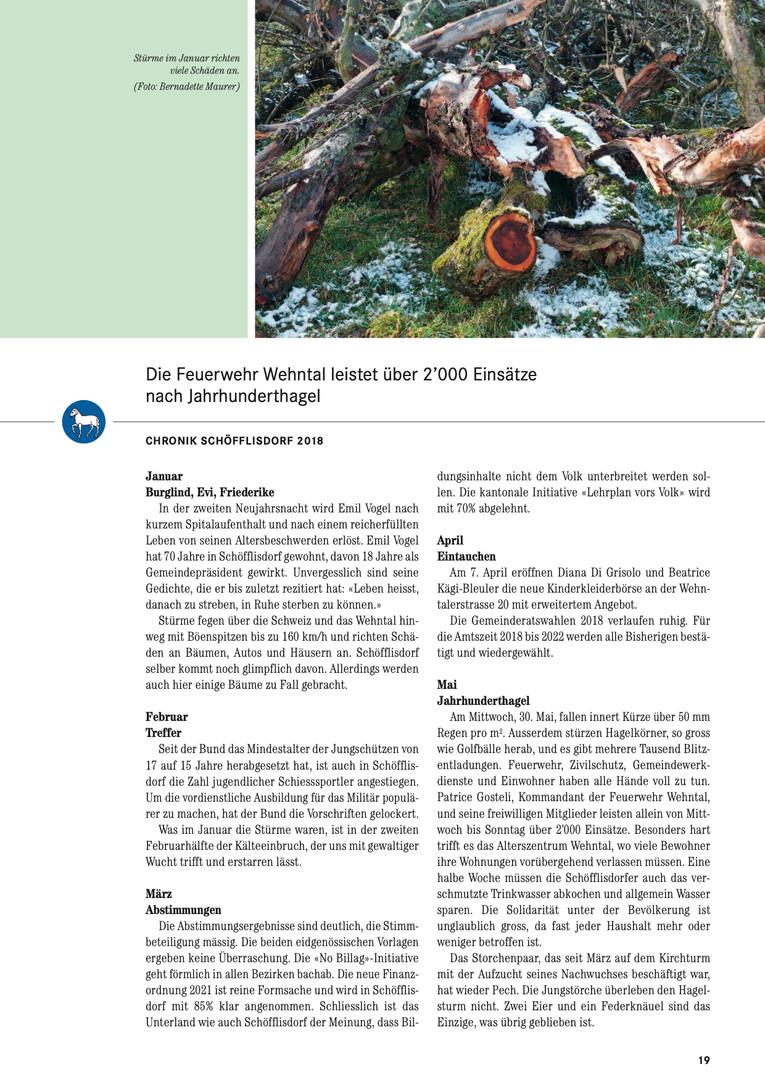 Wehntaler_Jahresblatt_2018:20.jpg