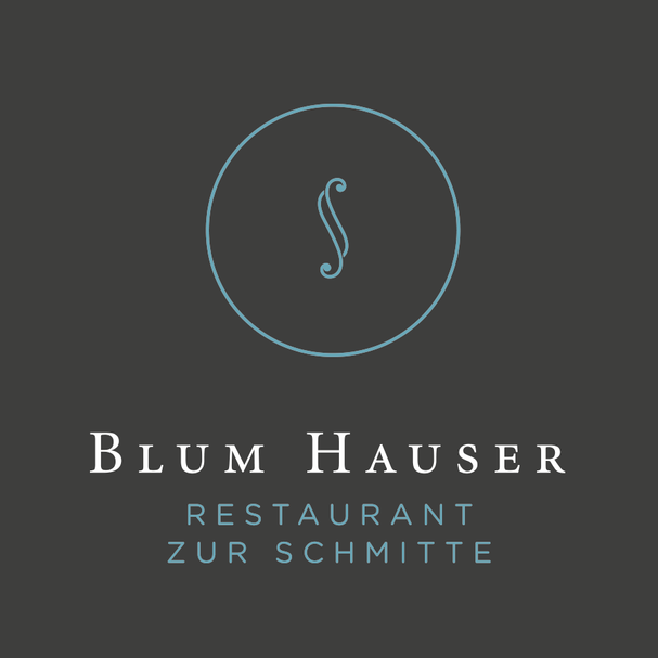 Restaurant Zur Schmitte
