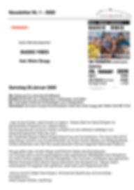 KUWE Newsletter 1-2020.jpg