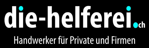 die-helferei.ch