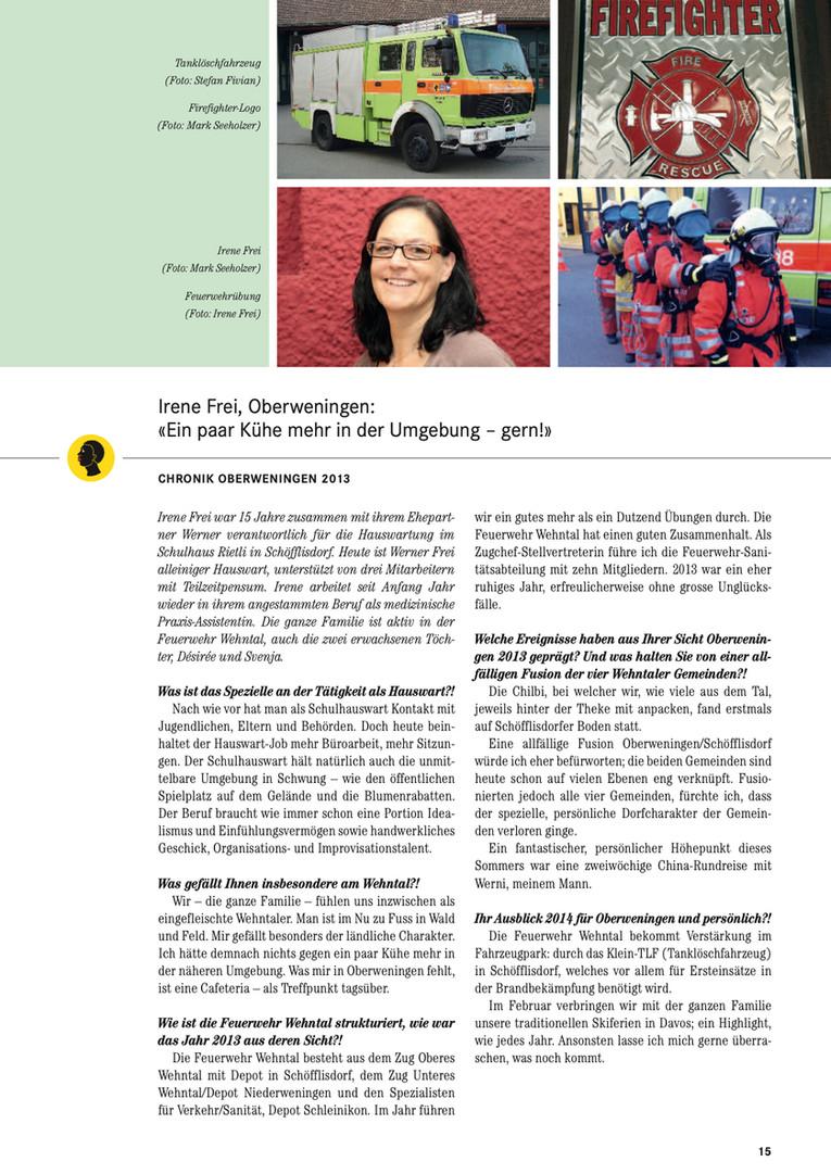 Wehntaler Jahresblatt 2013:16.jpg