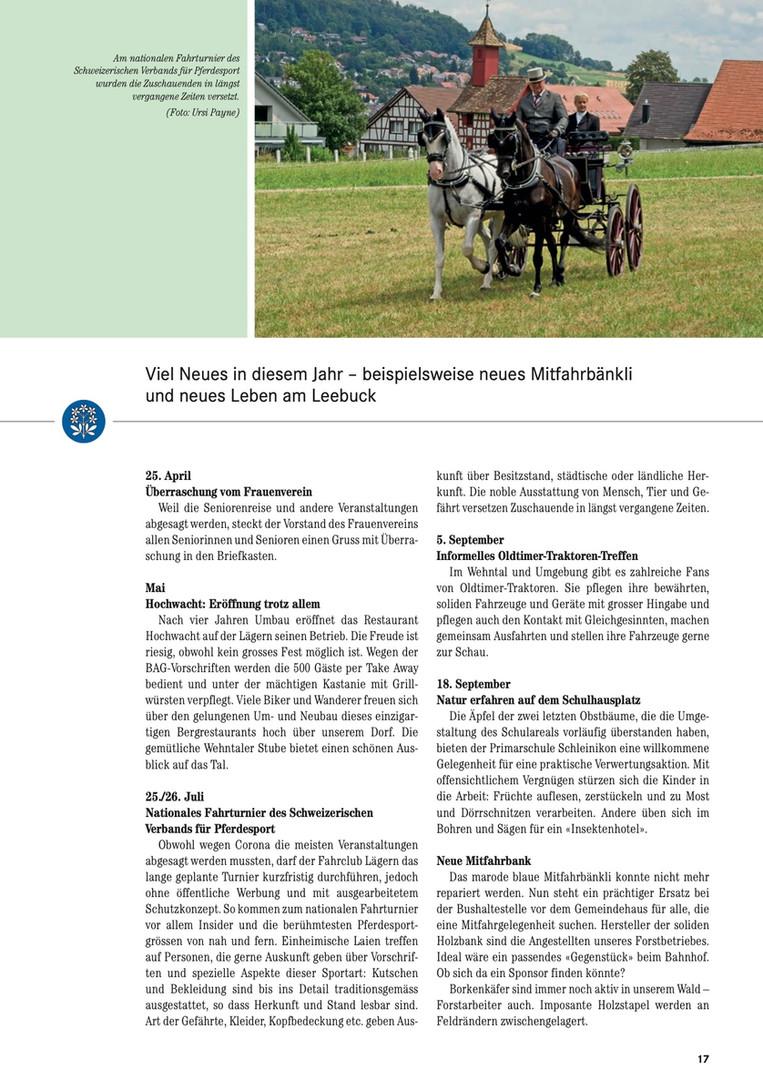 Wehntaler Jahresblatt 2020-18.jpg
