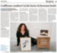 Pressebericht_Zürcher_Unterländer_12.01.