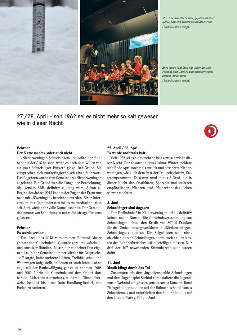 Wehntaler_Jahresblatt_2016:15.jpg