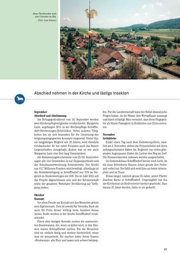 Wehntaler_Jahresblatt_2018:22.jpg