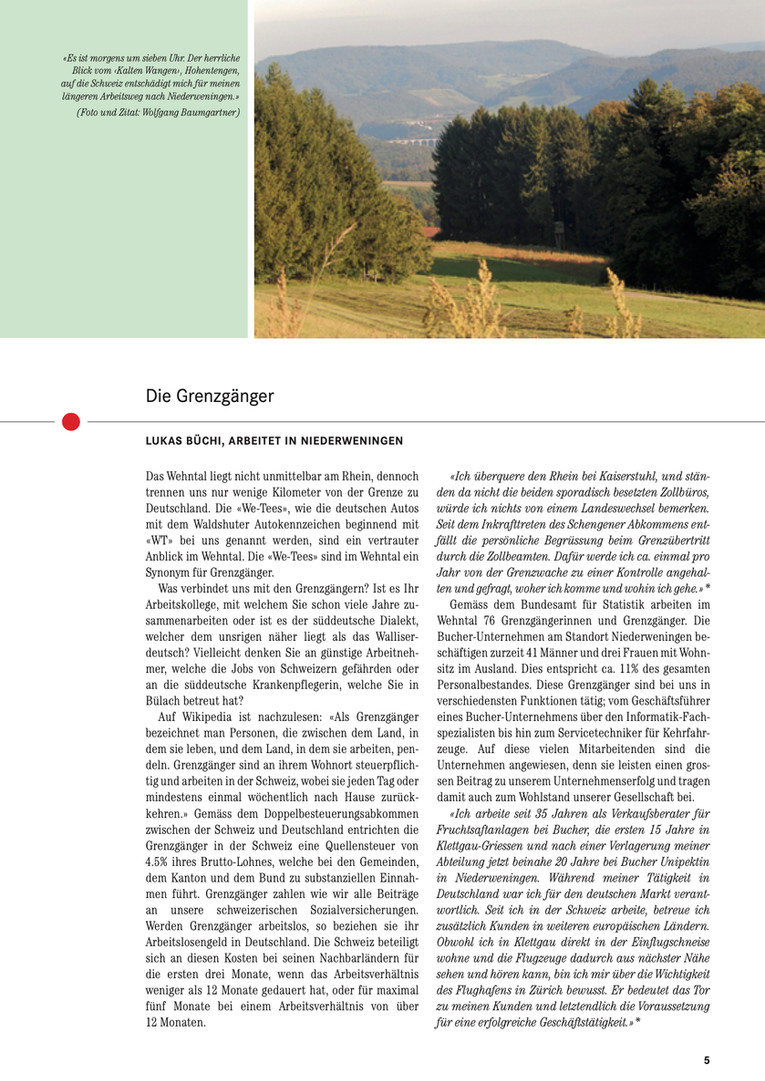 Wehntaler_Jahresblatt_2014:06.jpg