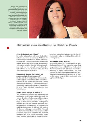 Wehntaler_Jahresblatt_2012:18.jpg