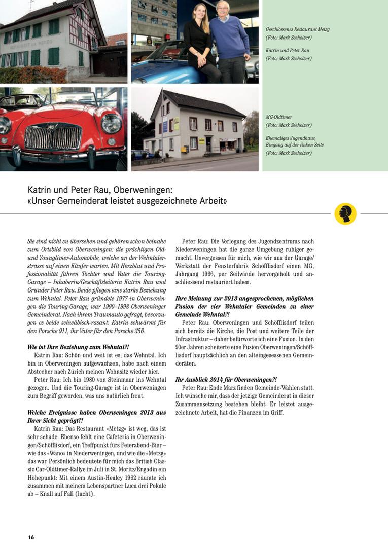 Wehntaler Jahresblatt 2013:17.jpg