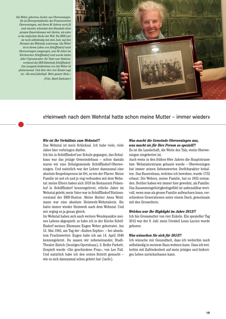 Wehntaler_Jahresblatt_2012:20.jpg