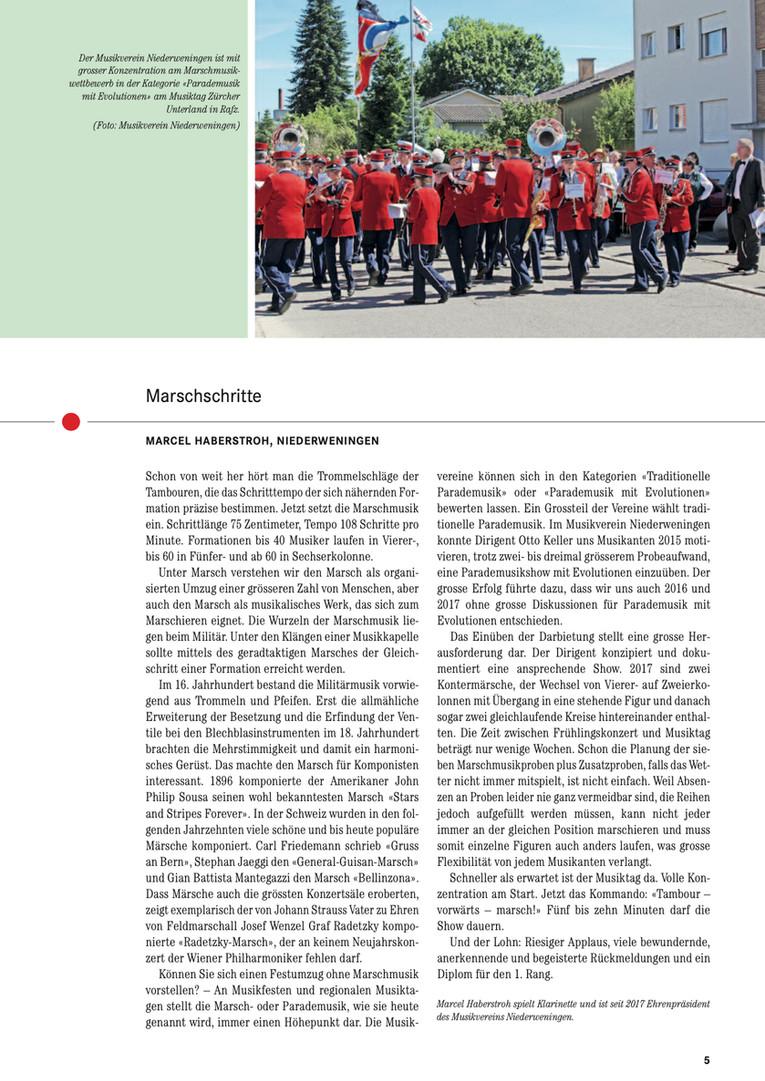 Wehntaler_Jahresblatt_2017:06.jpg