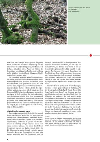 Wehntaler_Jahresblatt_2014:05.jpg