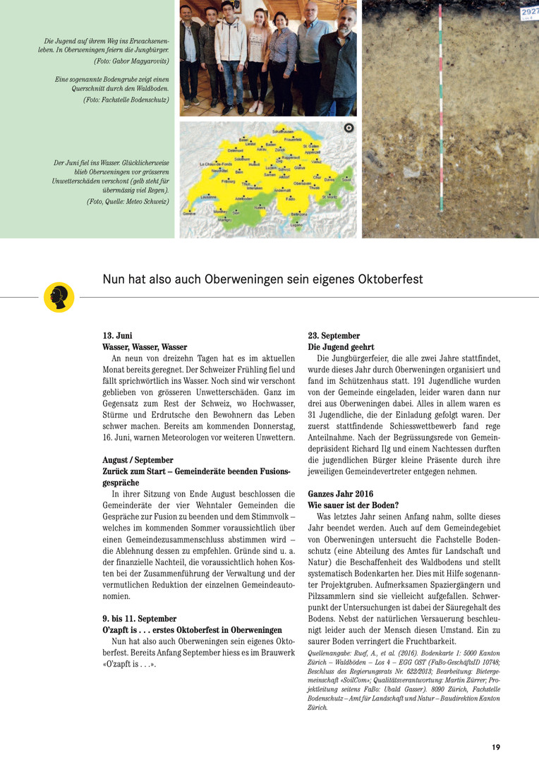 Wehntaler_Jahresblatt_2016:20.jpg