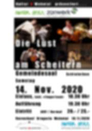 Plakat Theater Hora - 9.5.2020.jpg
