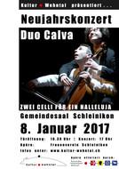 Plakat_Jahreskonzert_2017_8.1.2017_V03.j