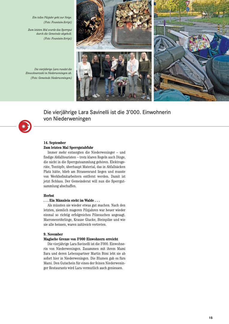 Wehntaler_Jahresblatt_2017:16.jpg