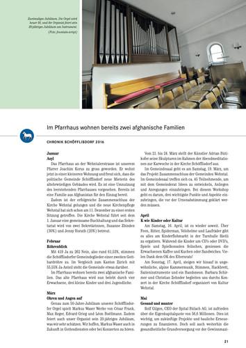 Wehntaler_Jahresblatt_2016:22.jpg