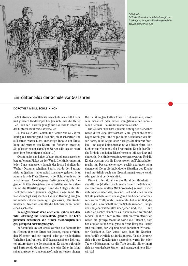 Wehntaler_Jahresblatt_2012:11.jpg
