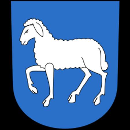 Schöfflisdorf