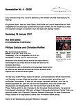 KUWE Newsletter 4-2020 .jpg