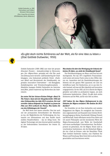 Wehntaler_Jahresblatt_2015:20.jpg