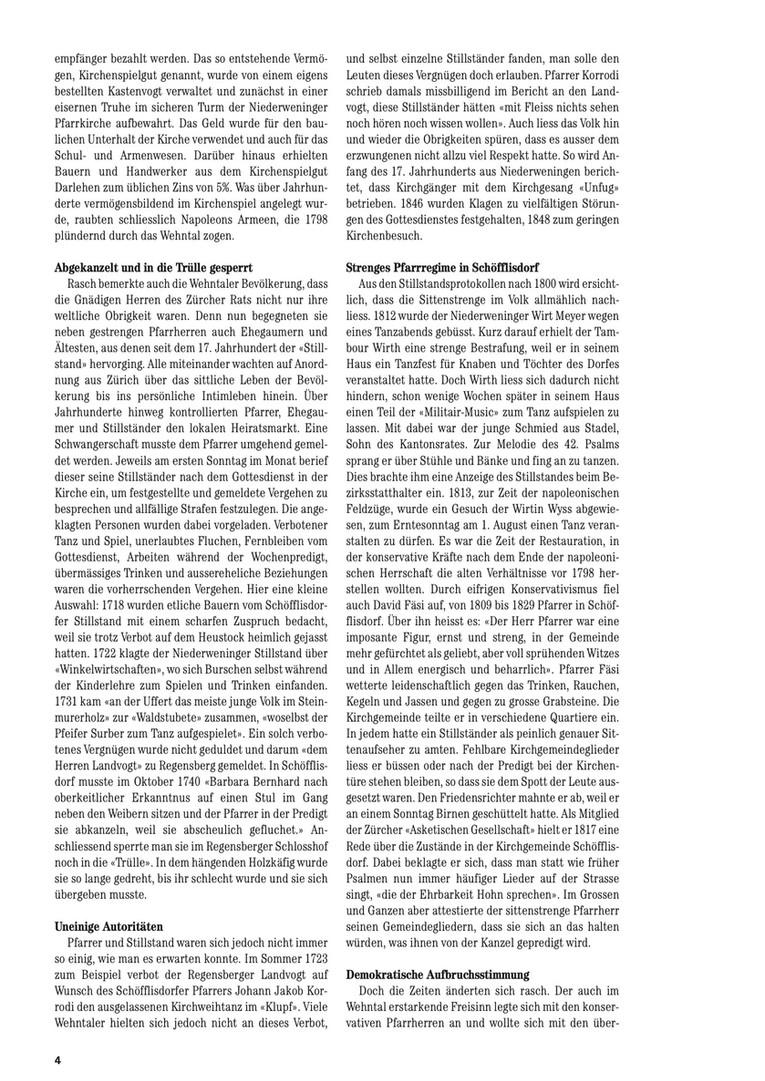 Wehntaler_Jahresblatt_2012:6.jpg