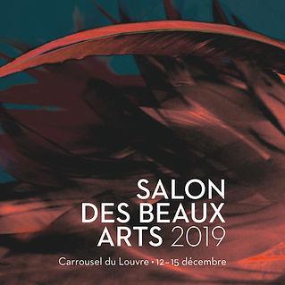2019-SALON-DES-BEAUX-ARTS-SNBA-BDEF.jpeg