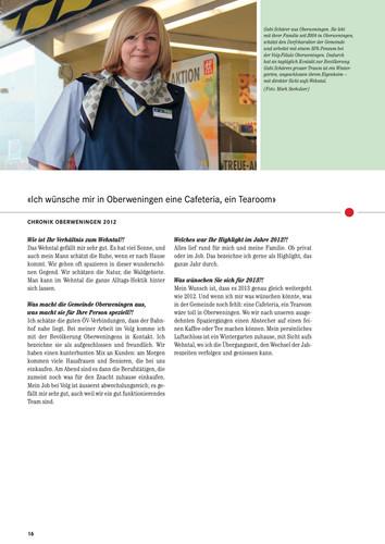 Wehntaler_Jahresblatt_2012:17.jpg