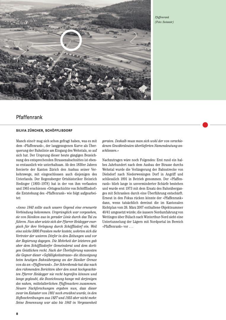 Wehntaler Jahresblatt 2013:09.jpg