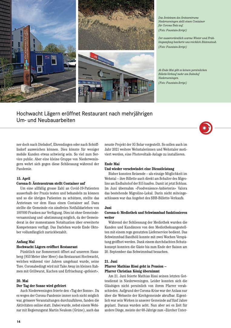 Wehntaler Jahresblatt 2020-15.jpg