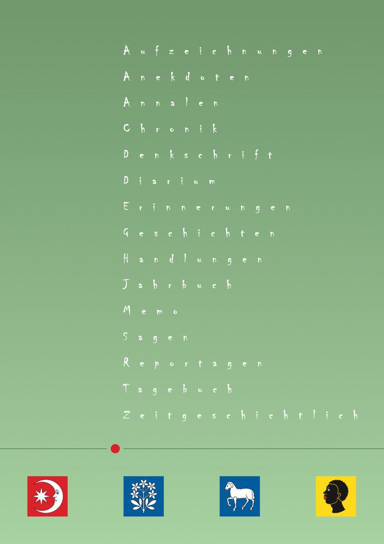 Wehntaler Jahresblatt 2013:26.jpg
